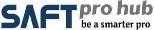 Saft Pro Hub
