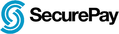 Image result for securepay.com